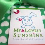 Green Love - Eco Friendly Baby and ..